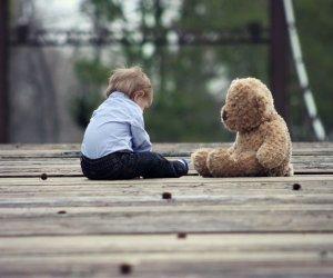 How do I handle challenging Autism child behaviours?