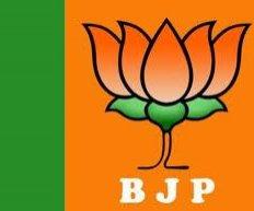BJP candidates capture Gujarat with dreamlike margins, highest at 6.78 lakh