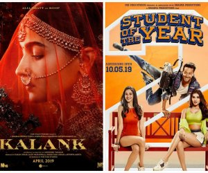 10 biggest Bollywood flops in 2019, some were shocking!