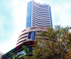 Inflation data, crude price to drive equities next week(Market Outlook)