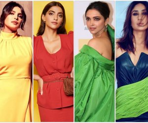 Talented stylists who are changing fashion game for Bollywood celebs