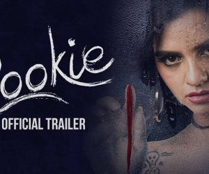 'Cookie' Trailer Promises A Spooky Ride