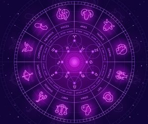 Horoscope Today: August 05, Wednesday Daily Astrology Predictions by Astrologer Manisha Koushik