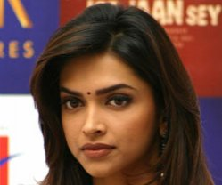 Deepika Padukone appointed new chairperson of MAMI