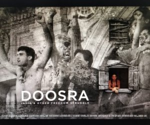 'Doosra' movie trailer out, brings back memories of NatWest victory