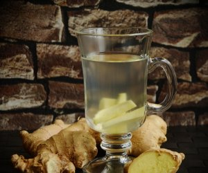 Ginger, garlic – a powerful combo to fight many diseases