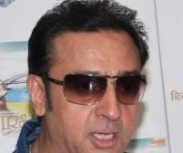 Playing a new version of 'baddie' in 'Sooryavanshi': Gulshan