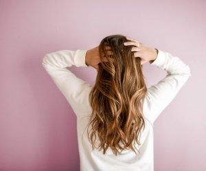 10 Tricks To Stop Hairfall That Actually Works!