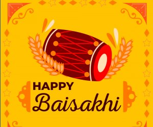 Happy Baisakhi 2020: Wishes, greetings, images, messages to celebrate the Sikh New Year