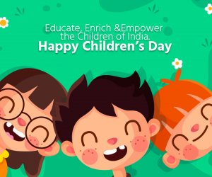 Happy Childrens Day 2018: Eight Must Reads For Every Responsible Parent