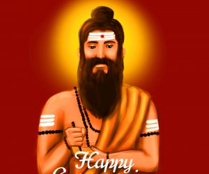 Guru Purnima 2020: Wishes, Messages and Greetings that can be shared to your teachers