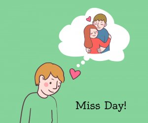 Happy Missing Day 2020: Express 'I Miss You, My Love' in 5 simple, romantic ways