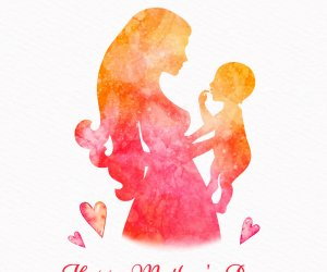 Happy Mother's Day 2020 stickers, wishes, greetings, images to honor your mother