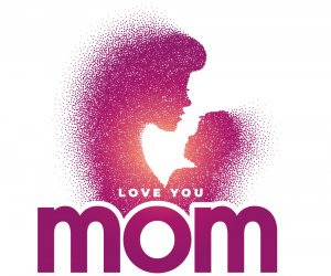 Happy Mother's Day 2020: 10 ways to express your love through these beautiful greetings, wishes, and stickers
