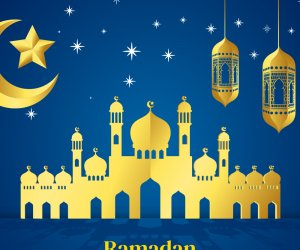 Happy Ramadan Kareem 2020 wishes, images, Ramadan Mubarak messages to share in the month of fasting