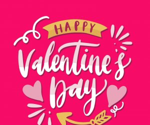 Best 2020 Valentine's Day WhatsApp Status Videos to download and share with your husband, wife, friend, and that special person