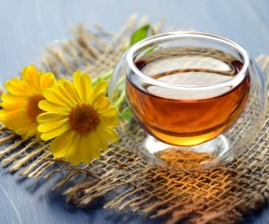 Honey Based Beauty Packs for the Perfect Glowing Skin