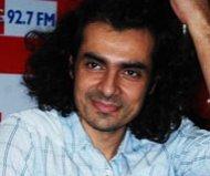 Happy with U/A certificate: Imtiaz Ali
