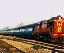 5,000 coaches to be converted into isolation wards: Railways
