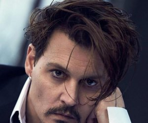 Happy Birthday Johnny Depp: Five Must Watch Films of this phenomenal actor that show why he is a complete actor