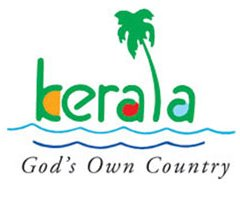 Kerala Boat Race League to be state's latest tourism product