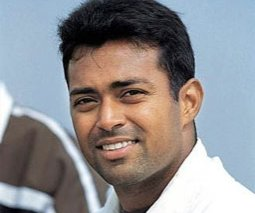 Amid lockdown, Paes comes up with 'Frying Pan' challenge