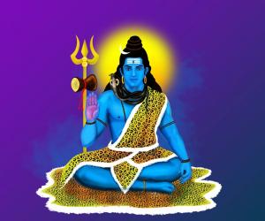 Masik Shivaratri Vrat 202