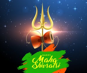 Happy Maha Shivaratri 2020: Wishes, Greetings, WhatsApp Status, Lord Shiva Images that would make your festive season brighter