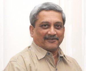 Goa government non-functional, Parrikar being self-centred: Subhash Velingkar