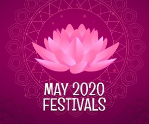 May 2020: From Buddha Purnima, Mother's Day to Eid al Fitr: Know all Public Holidays and Observances