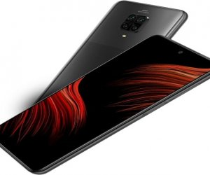 Poco M2 Pro launched in India, basic variant costs Rs. 13,999