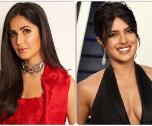 Priyanka Chopra Vs Katrina Kaif: Whose fashion statement is better?