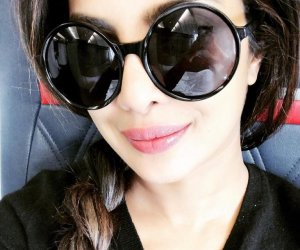 Priyanka Chopra is back from social media break, thanks fans for birthday wishes