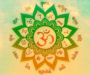 Daily Horoscope, Love Horoscope - Wednesday, October 09th, 12222