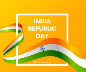 Republic Day 2020: Wishes, messages, 26 Jan Whatsapp greetings to share on this auspicious day