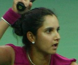 Pregnancy empowers you, doesn't make you handicapped: Sania Mirza(IANS Interview)