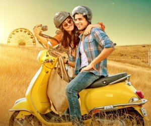 Sidharth Malhotra and Neha Sharma starrer song Thoda Thoda Pyaar out tomorrow