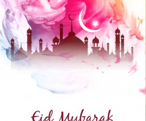 Eid Mubarak 2020 status videos, greetings, and images that bring joy to your life