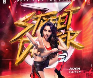 'Garmi' song from Street Dancer 3D sets temperature soaring with stunning dance moves