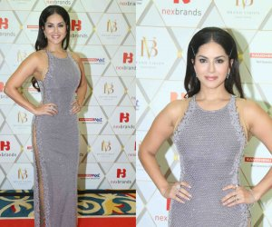 Photos: Sunny Leone dolls