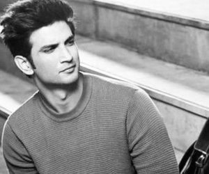 ED confirms Rs 15 crore withdrawn from Sushant Singh Rajput's bank but did not go directly to Rhea Chakraborty's account