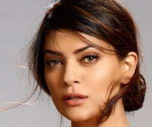 Aarya Trailer is out today! Sushmita Sen's performance will leave viewers speechless in her fierce role