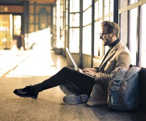 25 Smart Ways to Earn Money Online in 2019