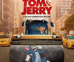 Tom And Jerry to stream exclusively on HBO from 26th Feb