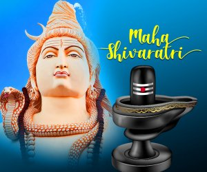 Maha Shivaratri 2020: Wish loved ones a 'Happy Shivratri' through these WhatsApp status videos for free download