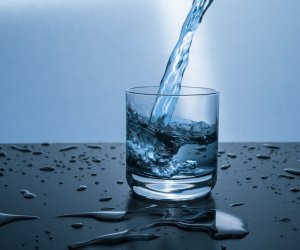 10 Tips to Drinking Water: The Healthy Right Way