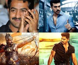 Top 10 Highest Paid Actors in Telugu Industry