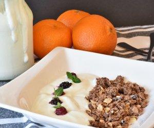 Heart Friendly Yogurt Diets: Research Findings