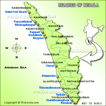 [Image: kerala-beaches-map.jpg]