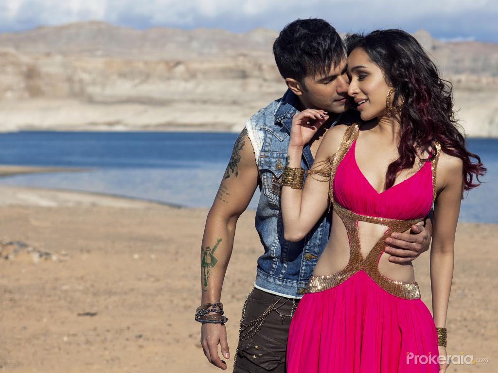 Abcd Hindi Full Movie Download Mp